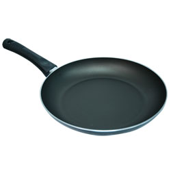 Non Stick Frying Pan 10 Inch
