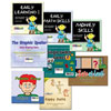 The Marblesoft-Simtech Bundle- 5 Users -Software