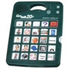 GoTalk 20-Plus- Alternative Communication Aid